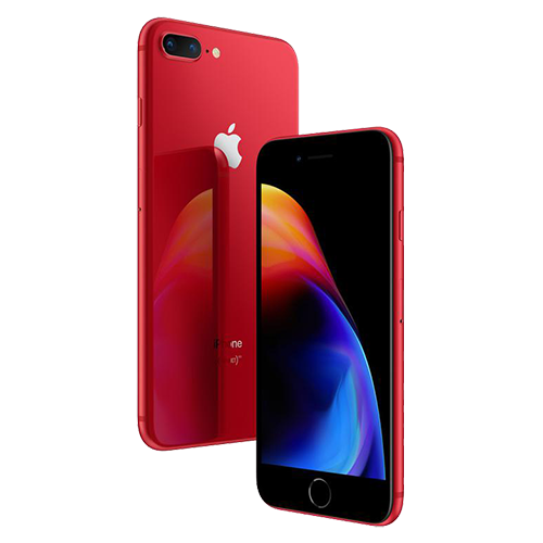 iPhone 8 Plus - 64GB- Quốc tế 99%
