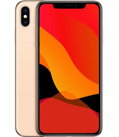 iPhone Xs - 64GB - Quốc tế - 99% - Vàng