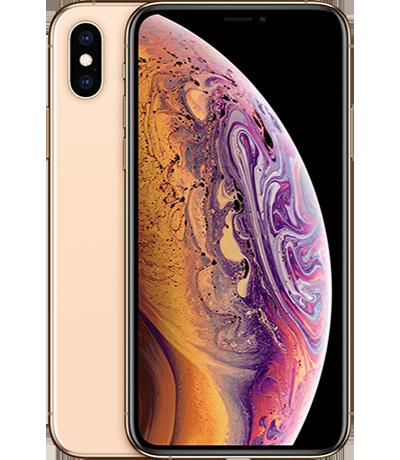 iPhone Xs- 64GB - Quốc tế - 99%