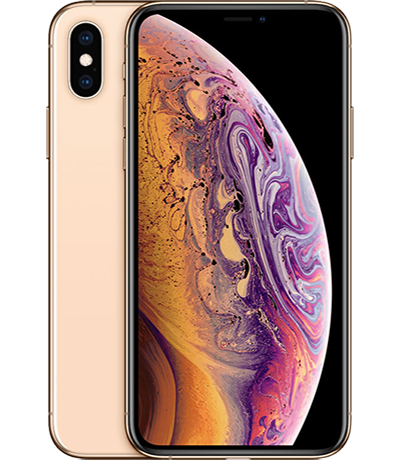 iPhone Xs - 64GB - Quốc tế - 99%