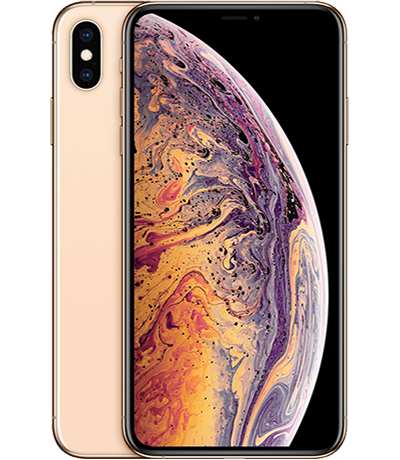 Apple iPhone XS Max - 64GB Quốc tế 99%