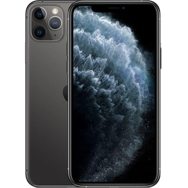 iPhone 11 Pro Max - 512GB - Chính hãng VN/A