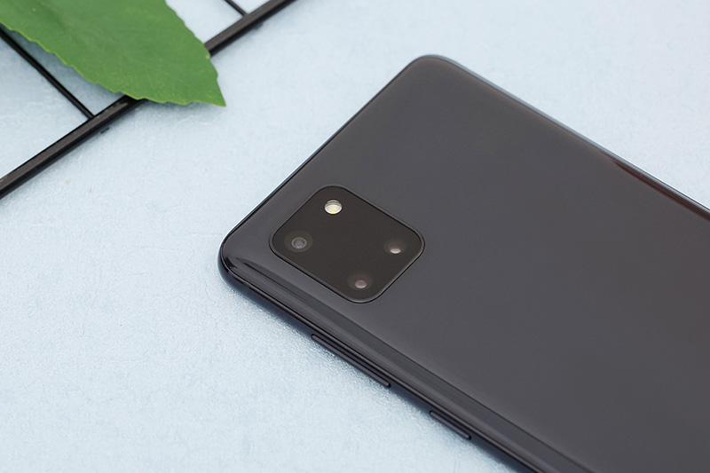 Samsung Galaxy Note 10 Lite - Chính hãng - NEW