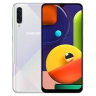 Samsung Galaxy A50s - Hàng chính hãng - NEW