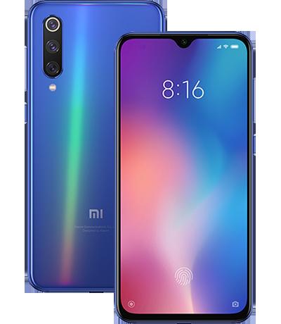 Điện thoại Xiaomi Mi 9 SE