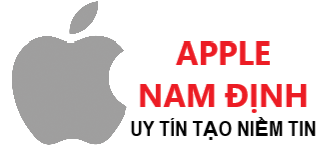 Apple Nam Định