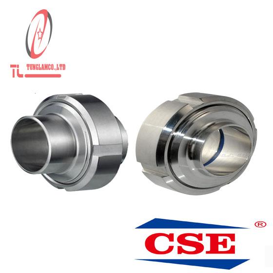 Union CSE Inox 304,304L,316,316L