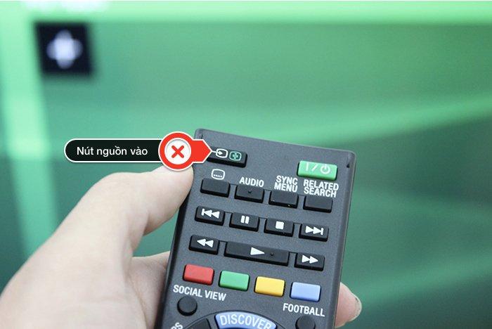 8 cách truyền hình ảnh từ điện thoại lên tivi dễ dàng ai cũng làm được