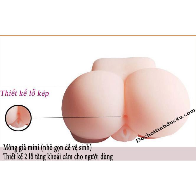 Búp bê tình dục cao cấp giá rẻ -AD522
