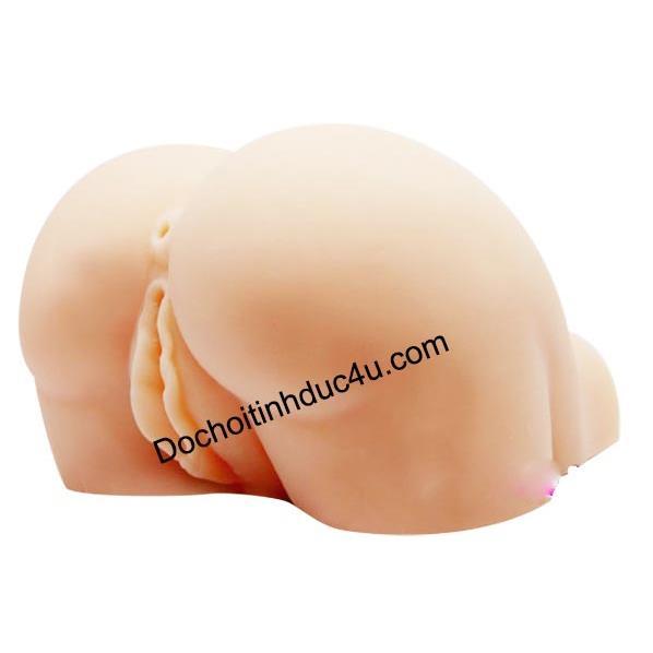 Búp bê tình dục thủ dâm Nhật Bản- AD65