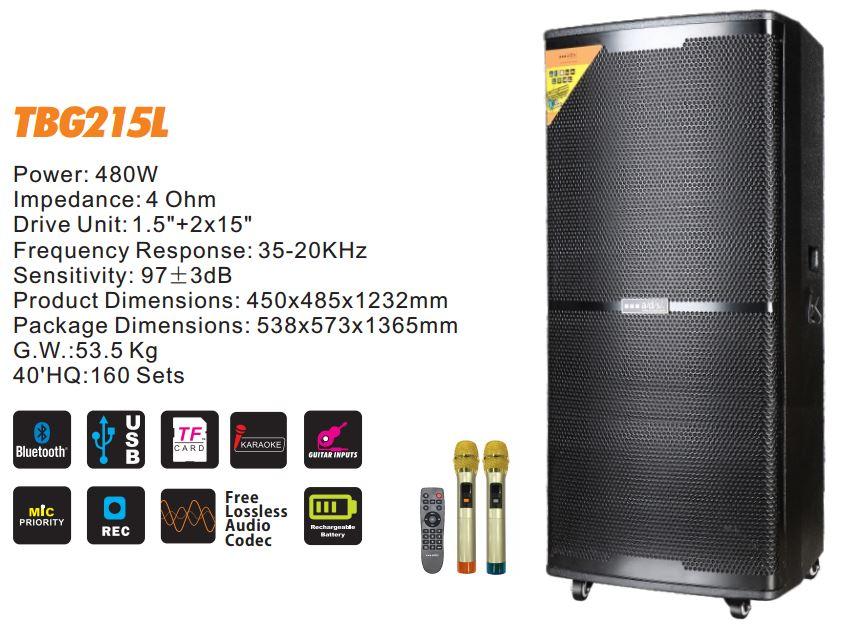 a-d-s-tbg215l