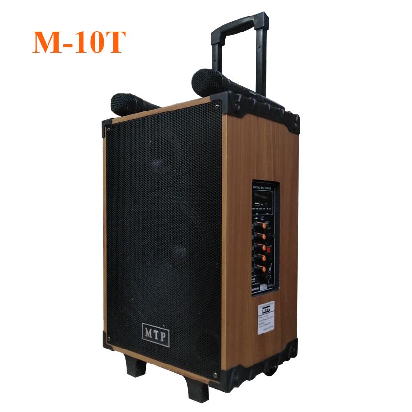 loa-keo-mtp-m-10t-bass-25-2-mic