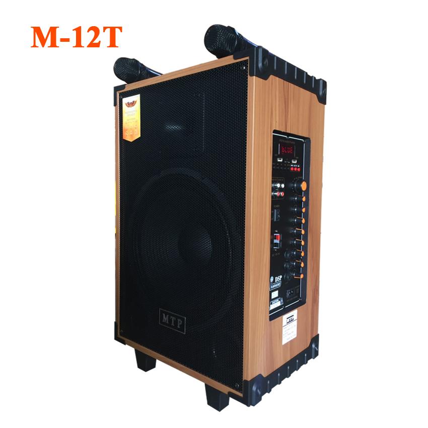 loa-keo-mtp-m-12t-bass-30-vo-go-2-mic