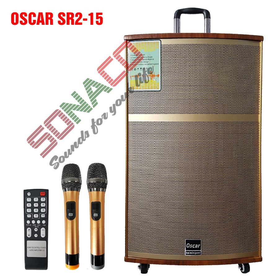 loa-keo-oscar-sr2-15-vo-go-bass-40