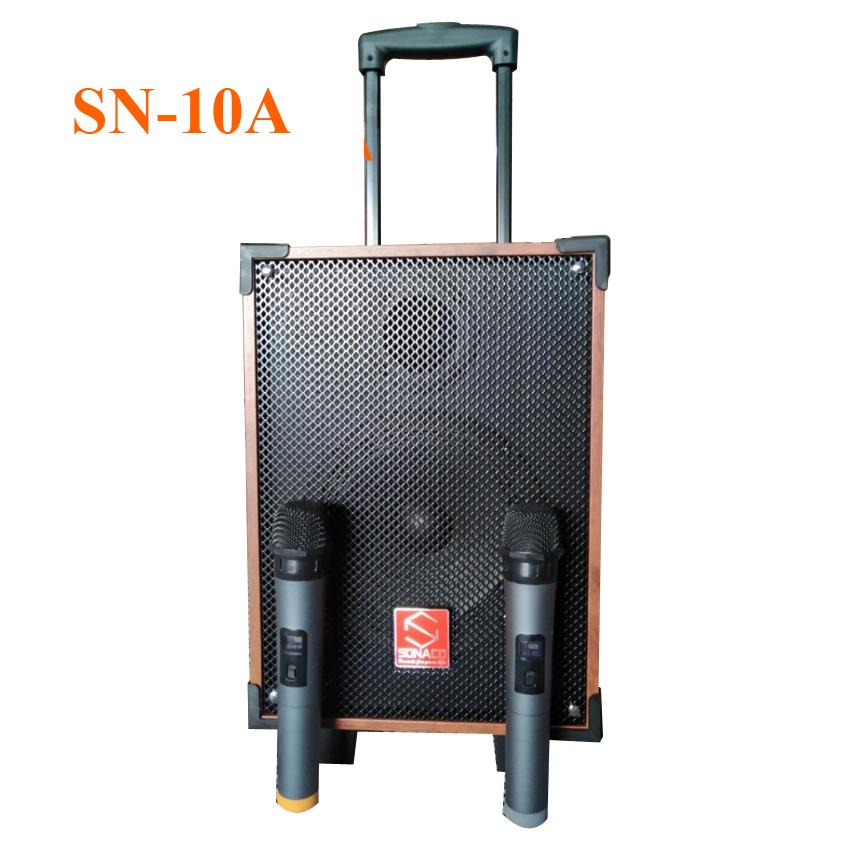 loa-keo-sonaco-sn-10a-vo-go-bass-25
