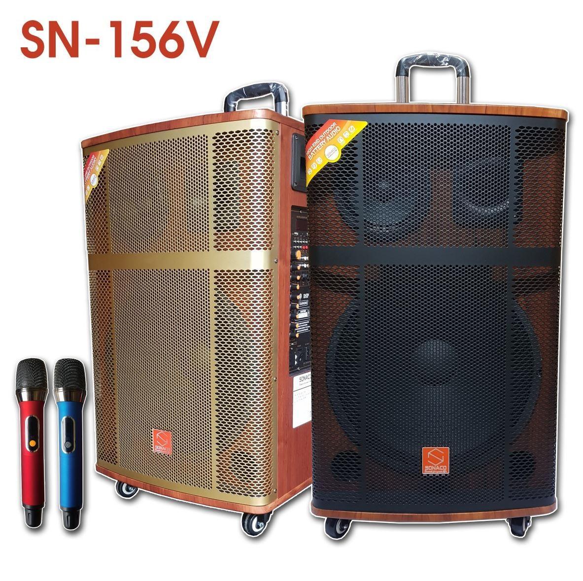loa-keo-sonaco-sn-156v-bass-40-vo-go-3-duong-tieng