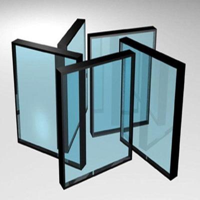 Các ứng dụng thực tế của kính hộp tiết kiệm năng lượng