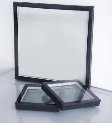 Kính hộp sản phẩm kính xây dựng ưu việt 3 trong 1