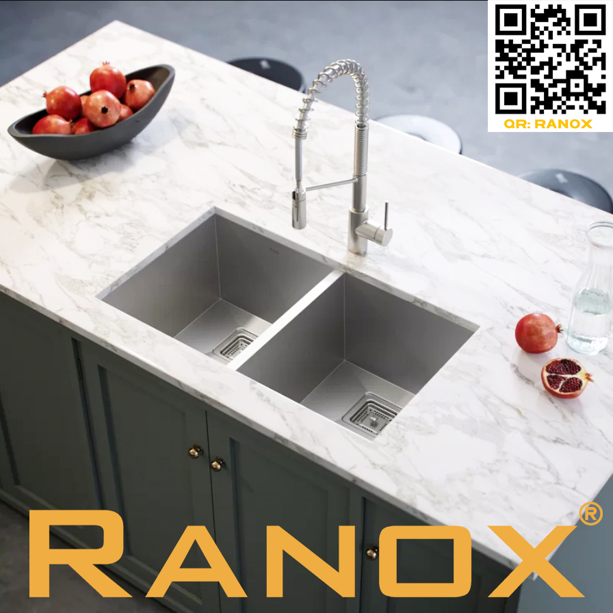 https://bizweb.dktcdn.net/100/304/859/products/ranox-11.jpg?v=1543484152683