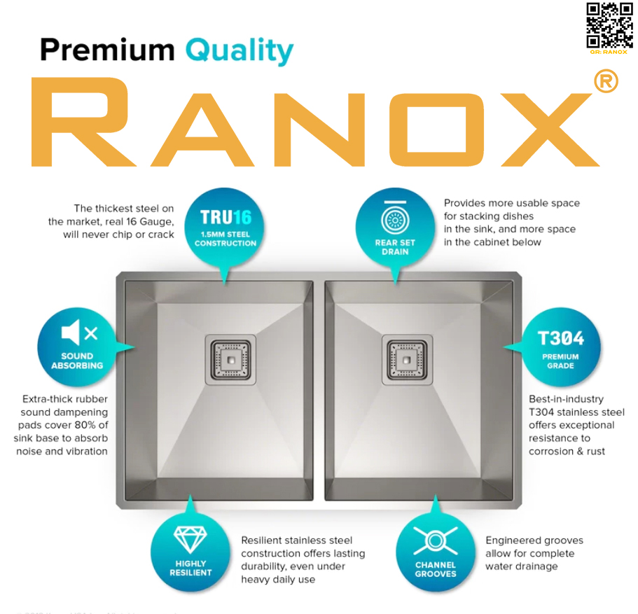 https://bizweb.dktcdn.net/100/304/859/products/ranox-7.jpg?v=1534148920540
