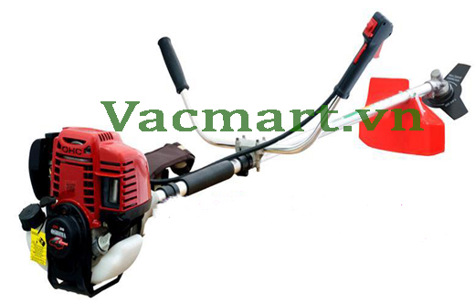 https://vacmart.vn/may-cat-co