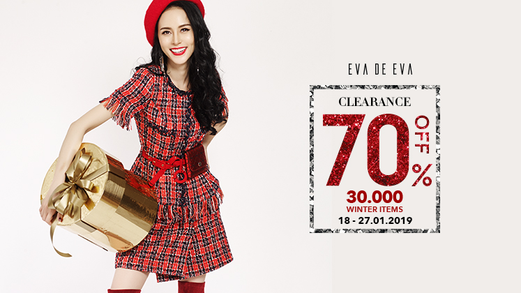 clearance-sale-70-off-30-000-winter-items