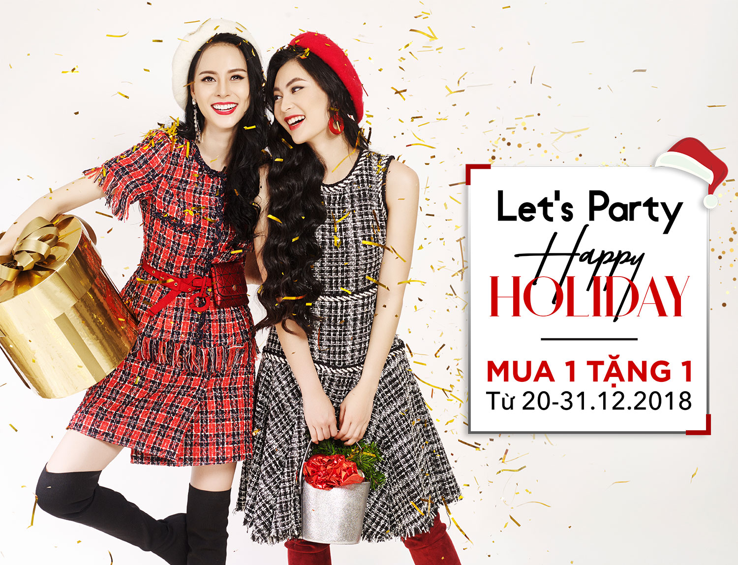 let-s-party-happy-holiday-mua-1-tang-1