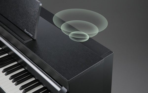 piano-kawai-ca95-2