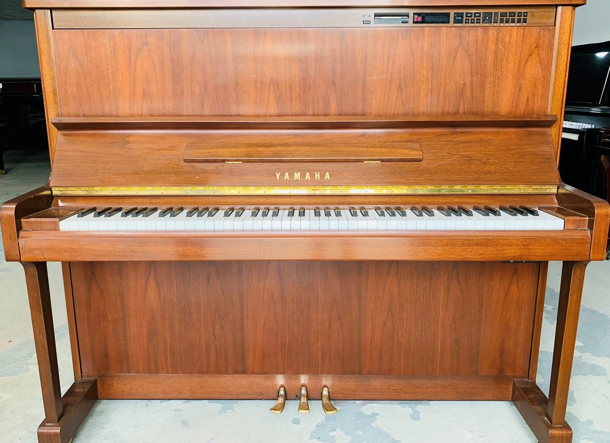 Piano Yamaha MX300MR [ SALE 10% ]