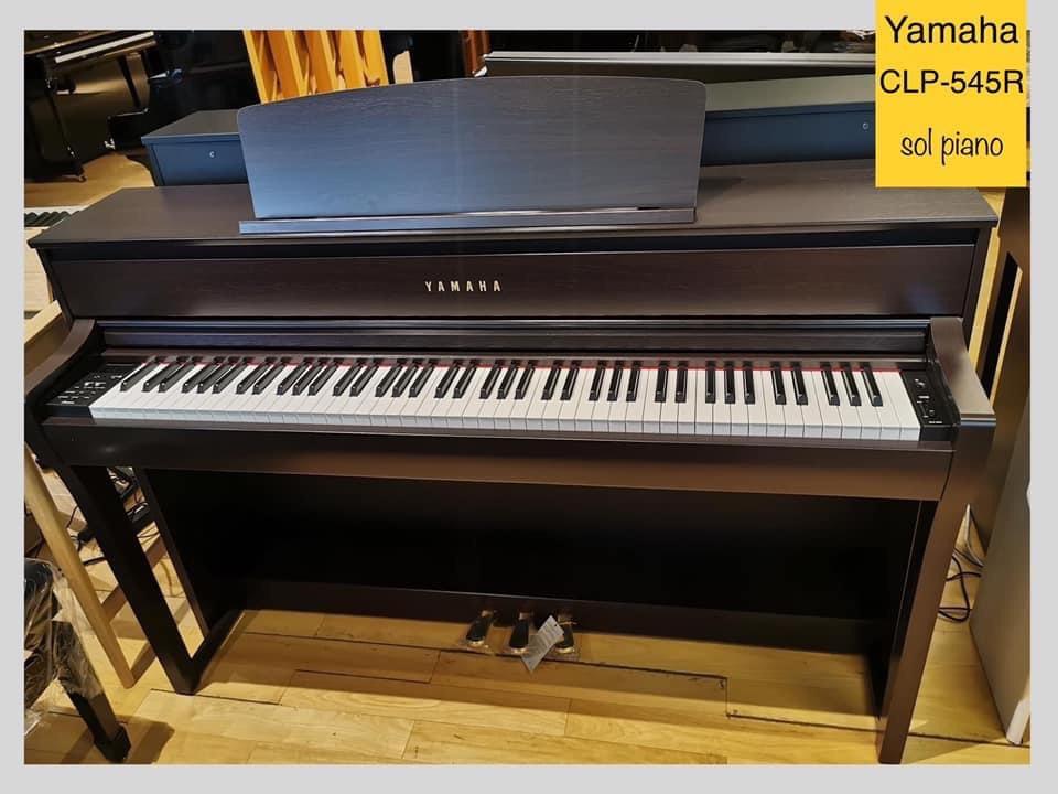 piano-yamaha-clp545-1