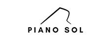 Piano Sol