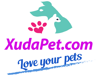 Xudapet - Love your pets