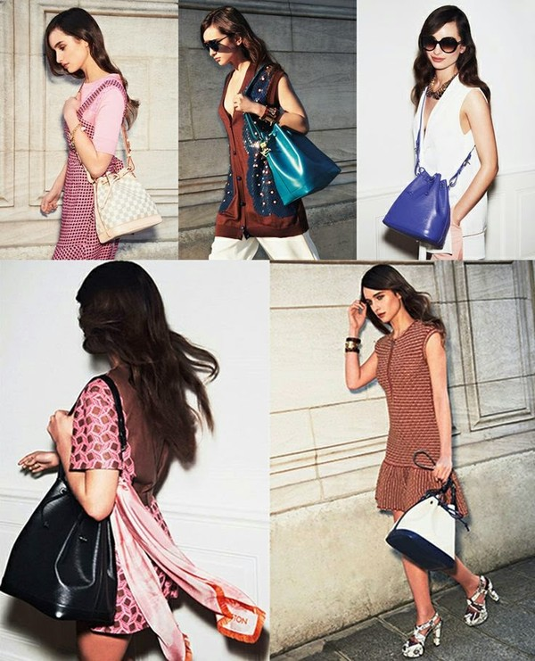 bucket-bag-chiec-tui-can-thiet-cho-street-style-thu-dong-2014