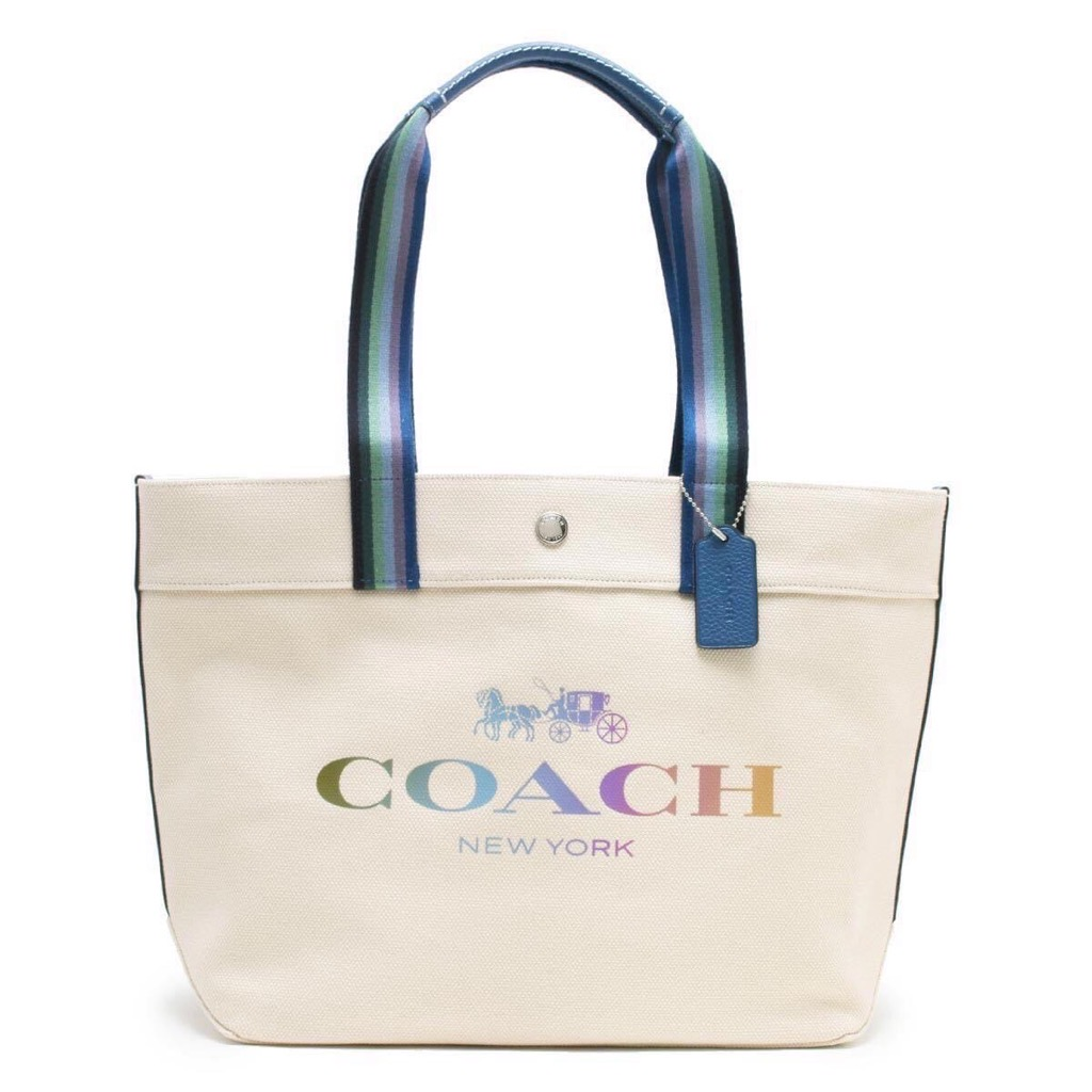 tui-c0-ch-canvas-tote-with-horse-and-carriage-in-natural
