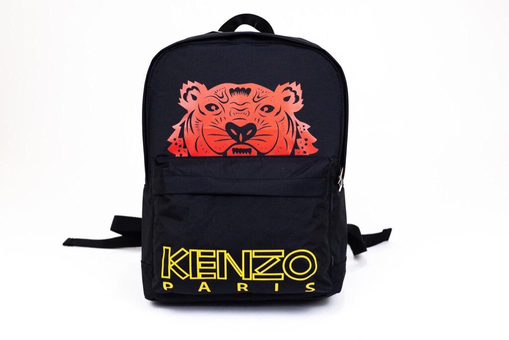 balo-kenz-tiger