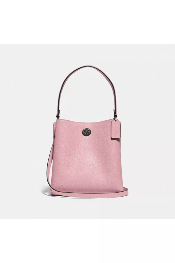 tui-co-ch-charlie-bucket-bag-21