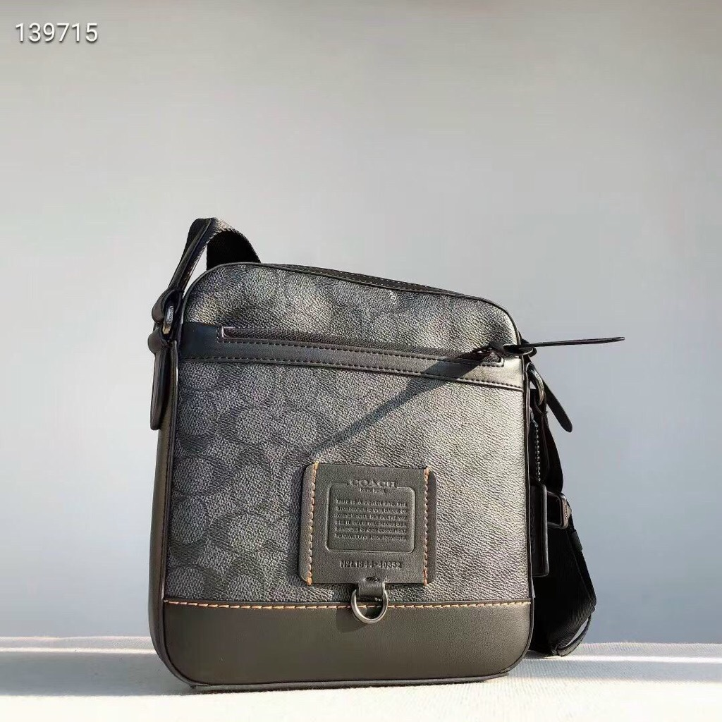 tui-c-ach-rivington-crossbody