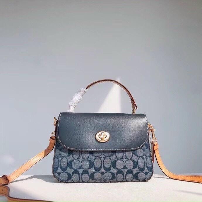 tui-c-ach-marlie-top-handle-satchel