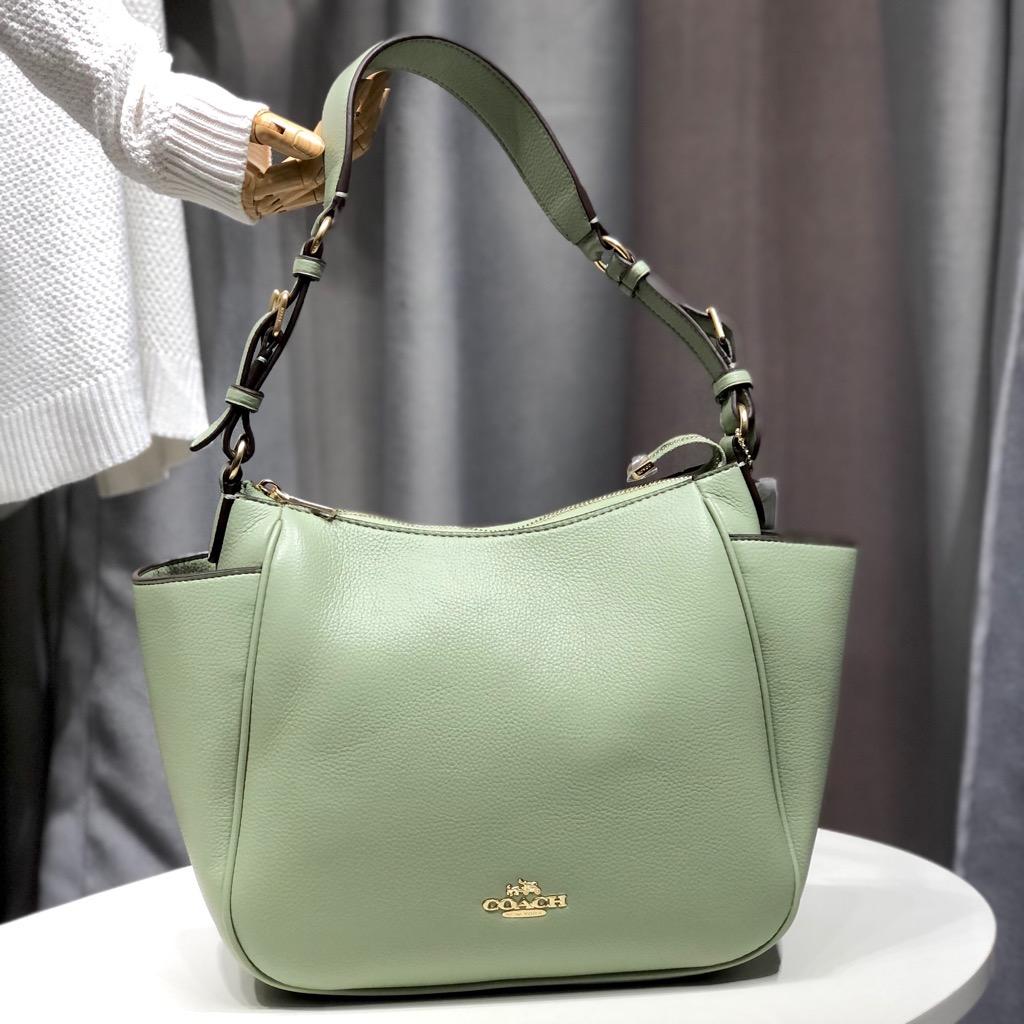 tui-c0-ch-rori-shoulder-bag