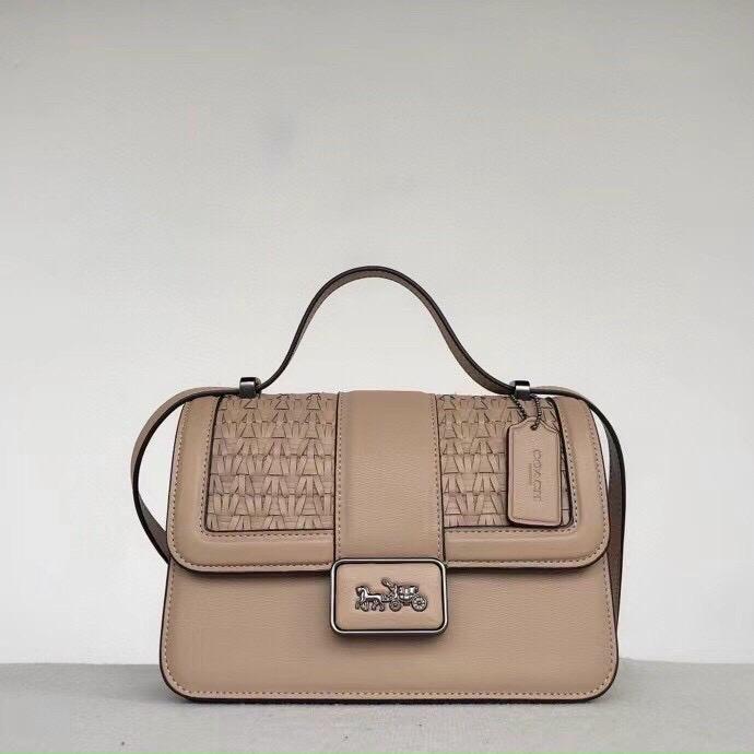 tui-c-ach-alie-shoulder-bag-with-weaving