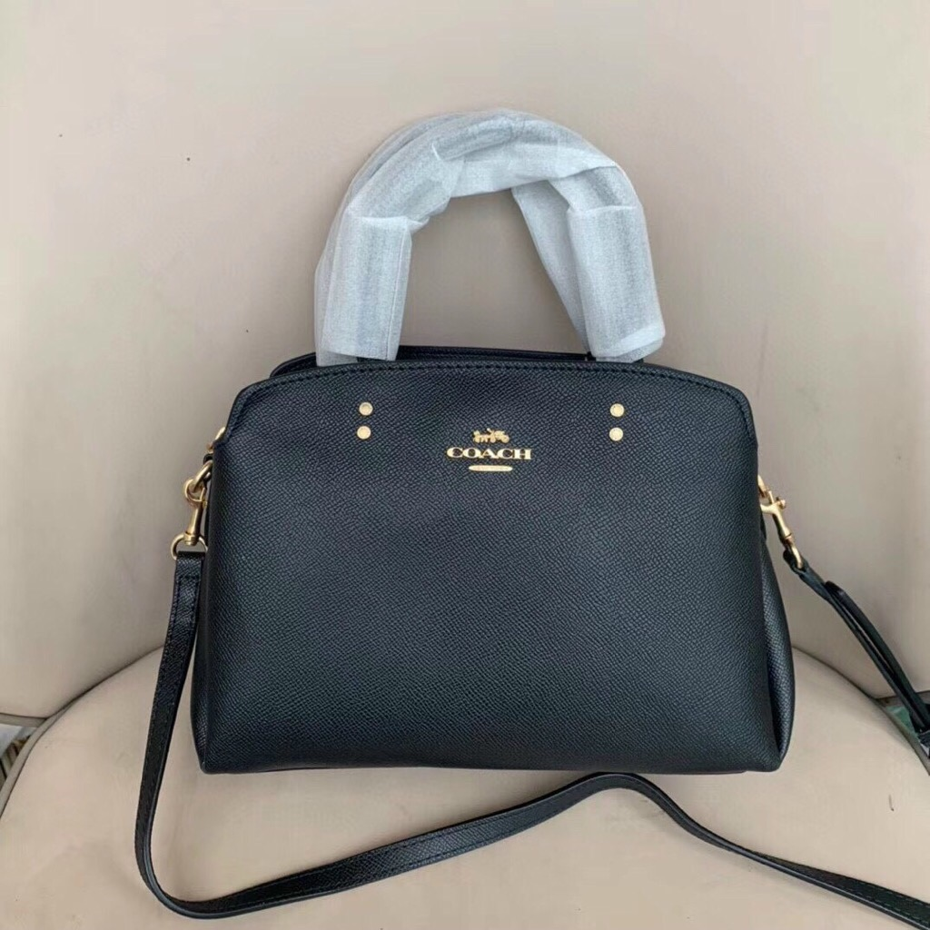 TÚI CO🅰️CH MINI LILLIE CARRYALL