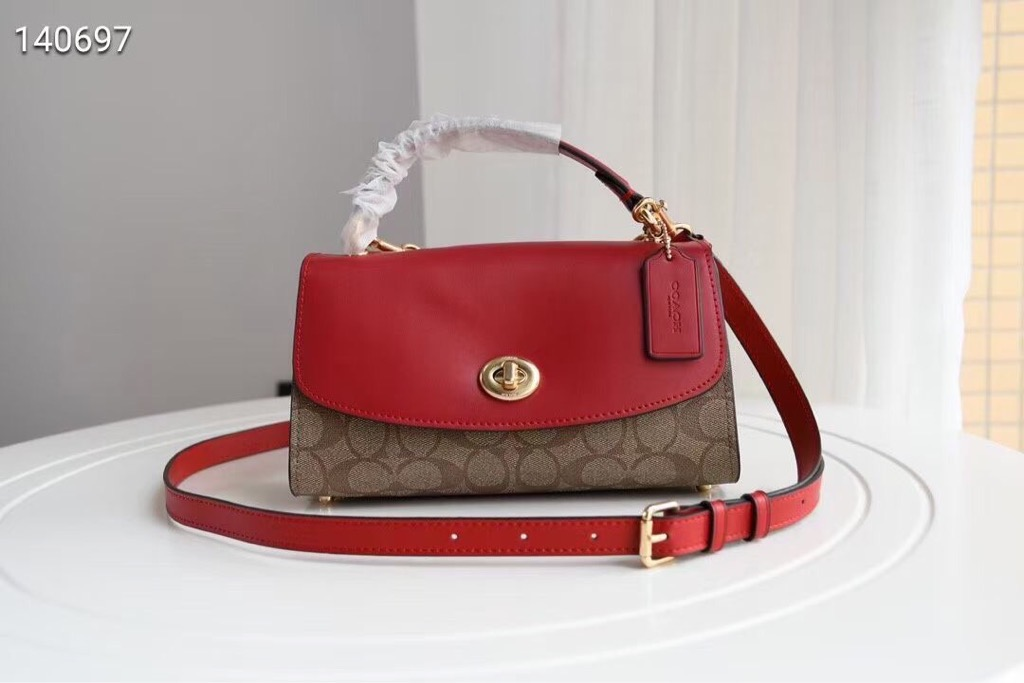 tui-co-ch-tilly-satchel-23