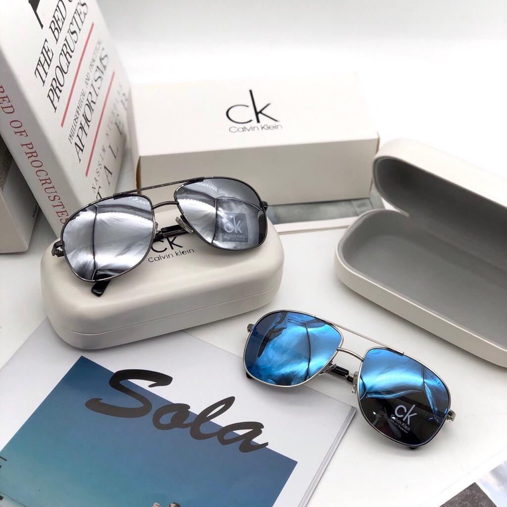 KÍNH C.K MỎNG- KCK10