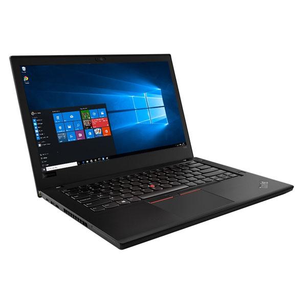 """Laptop Lenovo Thinkpad T480 Core i5 8250U/ Ram 8Gb/ SSD 256Gb/ Màn 14"""" FHD"""