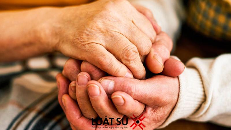 Năng lực pháp luật hôn nhân và gia đình là gì?
