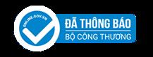 thong bao voi bo cong thuong