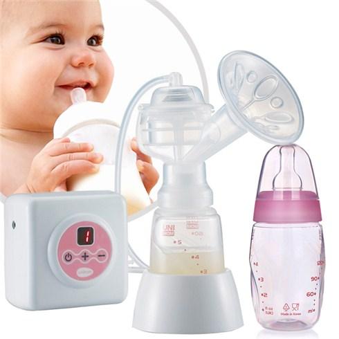 Màng ngăn sữa phụ kiện cho máy hút sữa điện đơn đôi UNIMOM Allegro , Forte Hàn Quốc