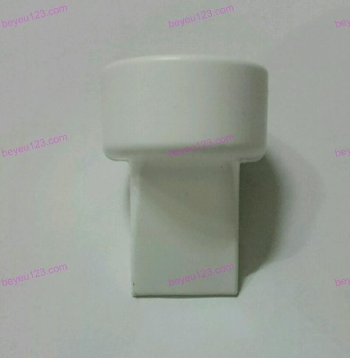 Van chân không UNIMOM - phụ kiện cho máy hút sữa điện đơn và đôi Hàn Quốc