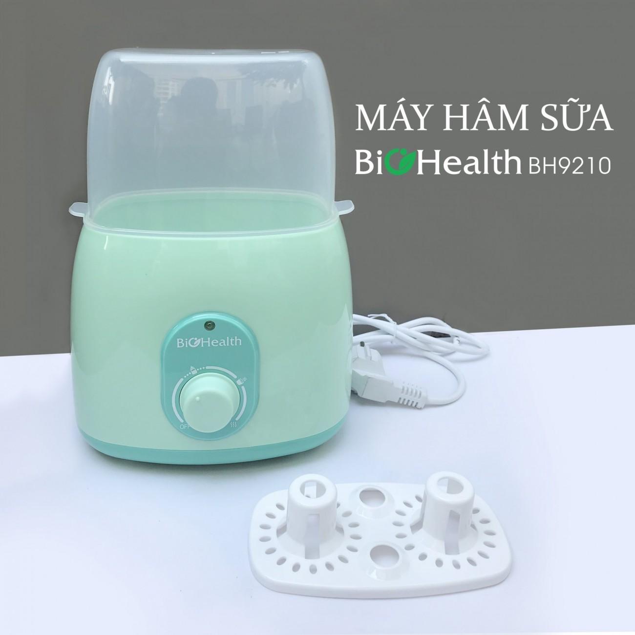 Máy Hút Sữa Điện Đôi có pin sạc Sanity S6306- Thế Hệ Mới Nhỏ Gọn - Ba Lan