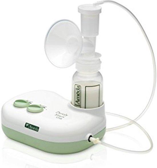 Van chân không Ameda phụ kiện thay thế cho máy hút sữa điện